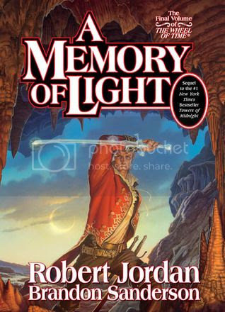 https://www.goodreads.com/book/show/7743175-a-memory-of-light?from_search=true