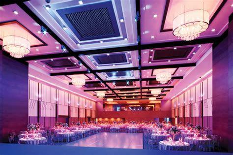 NYC Wedding Venues: New Venues for 2018 Weddings
