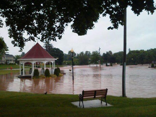 photo flood2_zps28b01987.jpg