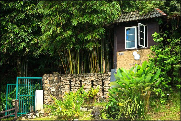 subak-restaurant-outside