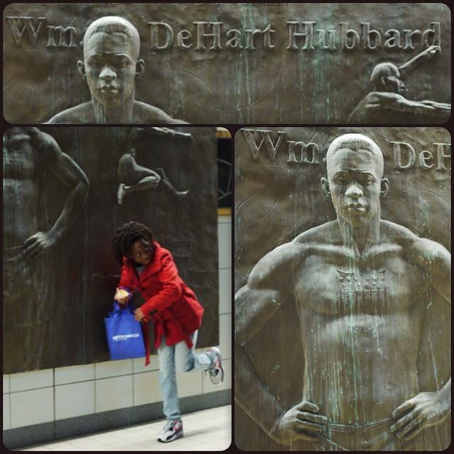 Wm DeHart Hubbard