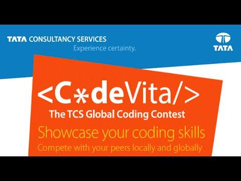 TCS codevita season 5 round 1 Problem : Knight Moves  Answer (solution)