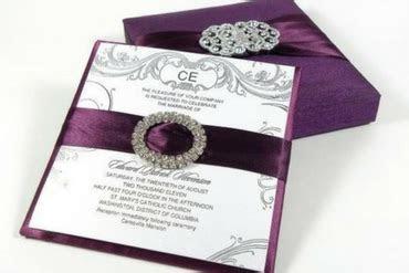 Marvel Wedding Cards   Invitation Card Designer in Chennai