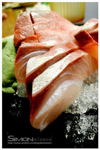 伊都日本料理201103205.jpg