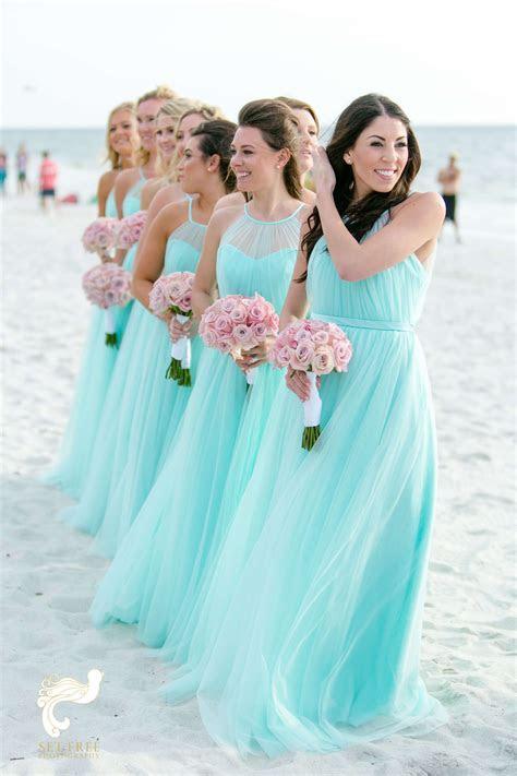 Turquoise and Coral Naples Wedding ? Nico & Lala   Wedding