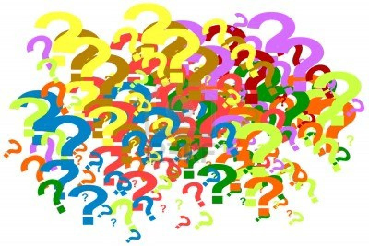 Unduh 430 Koleksi Background Questions Terbaik