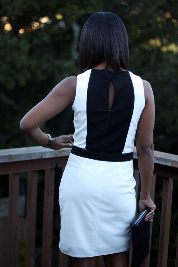 photo black_white_dress.jpg