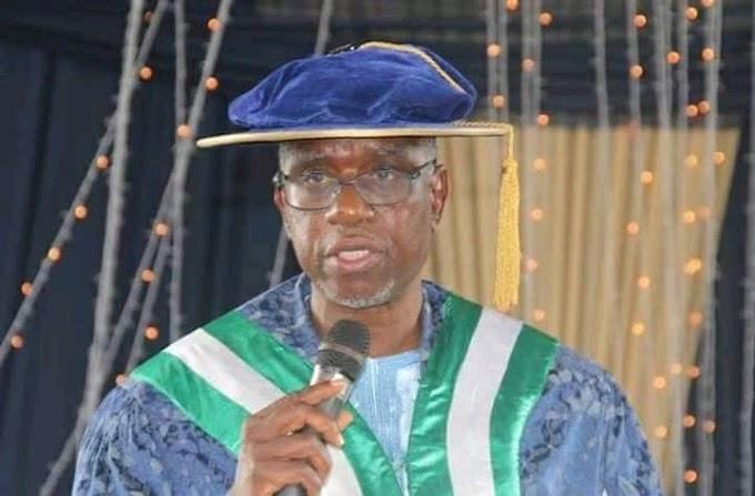 FG Names 58 Illegal Universities in Nigeria, Reveals those Under Investigation