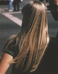 2 capelli.jpg