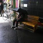 japanese_sleeping_73