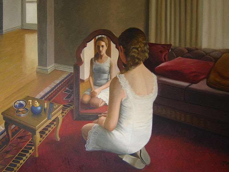 File:Niña con espejo.JPG