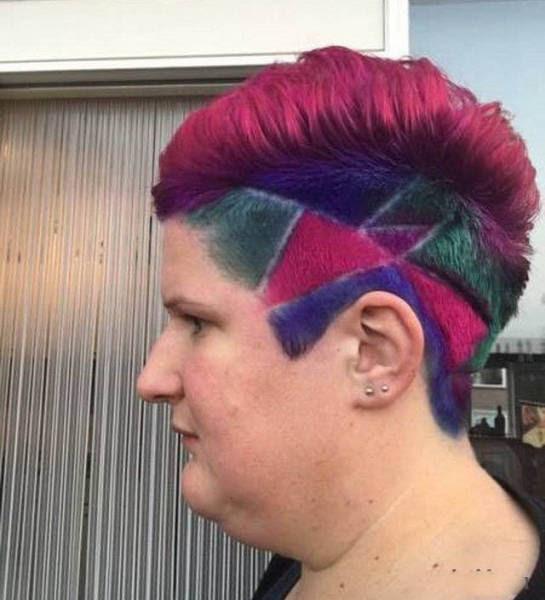 wildest_hairdos_ever_39