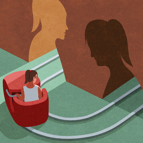 For Children With Severe Anxiety, Drugs Plus Therapy Help Best