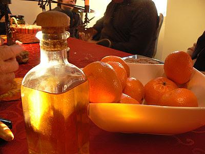 eau de coing et mandarine.jpg