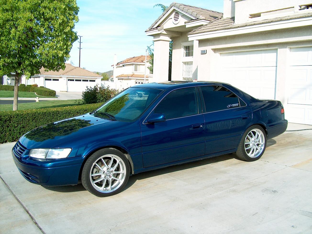 Fuse Box 1999 Chevrolet Blazer