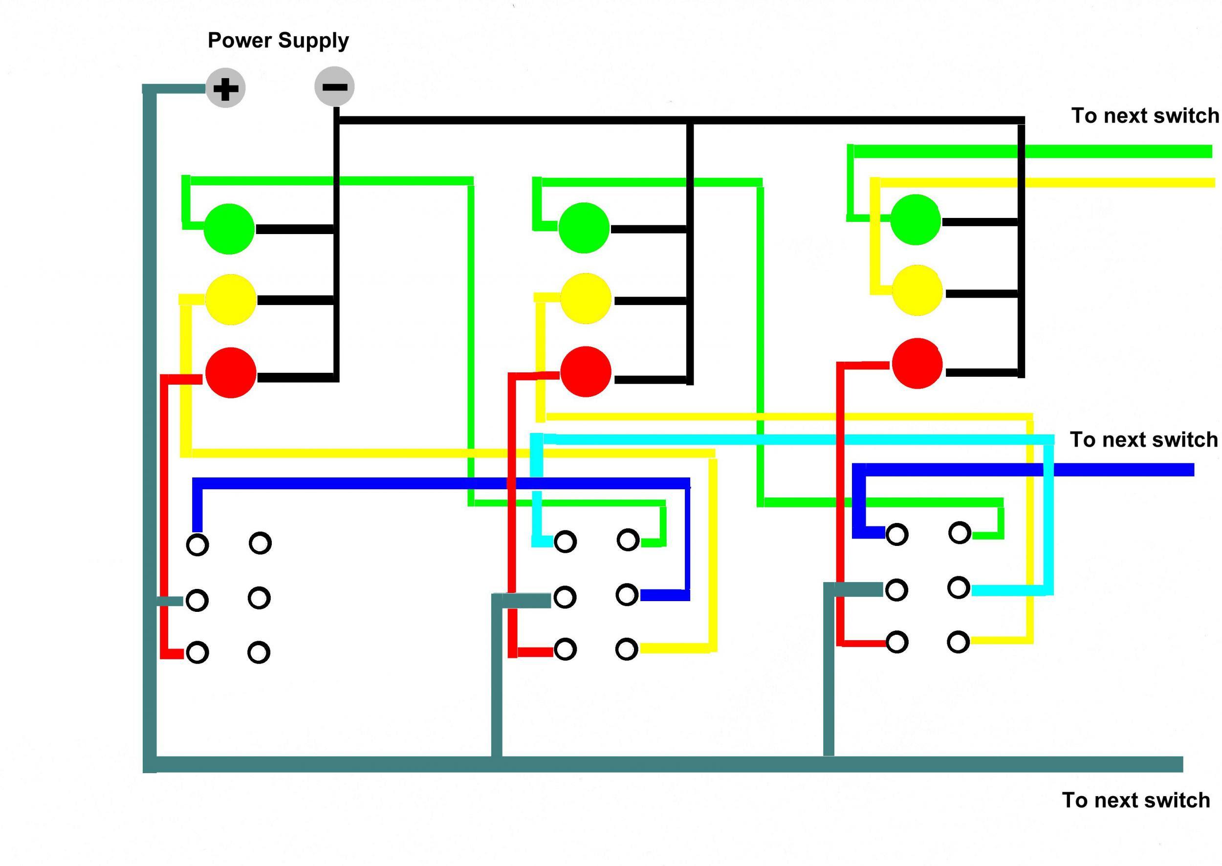 aspect wiring diagram image 2