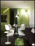 Interior. Creating Best Home Interior Designs with Low Budget ...