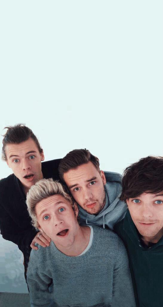 One Direction Wallpapers 29 Phone Wallpaper