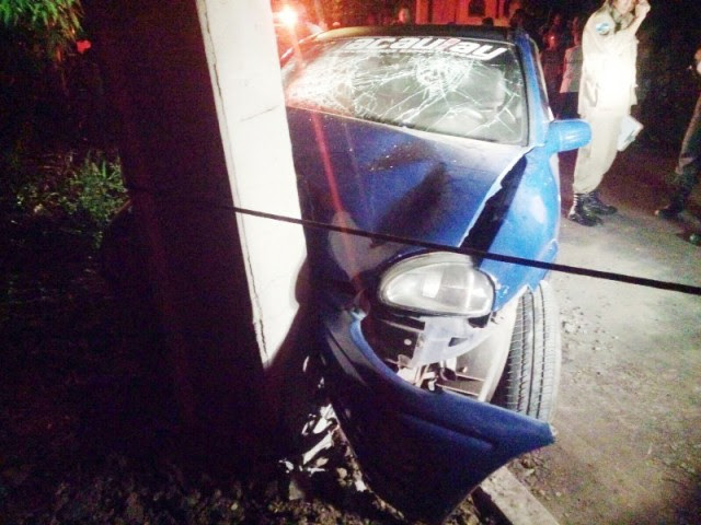 acidente 2912 4