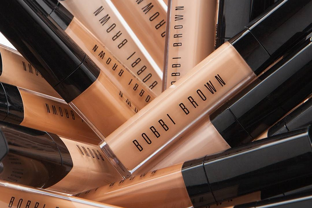 5 New Concealers I Want To Try