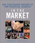In the Market: An Illustrated World History of the Financial Markets