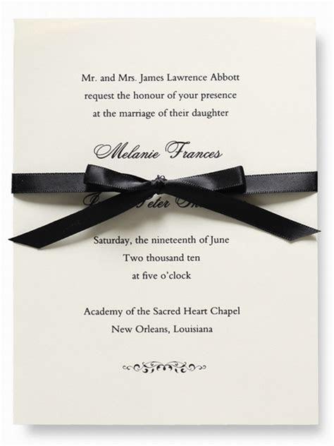 Wedding Invitations Ireland & Wedding Stationery   Unique