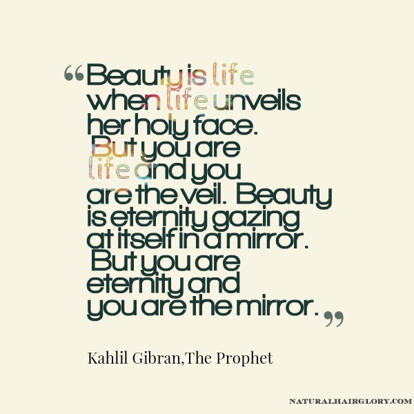 Quotes About Womens Natural Beauty 19 Quotes