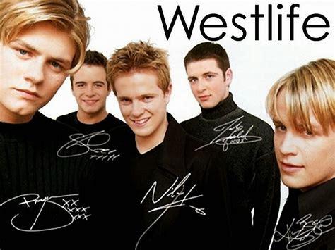 love lyrics westlife lyrics  lyrics  source