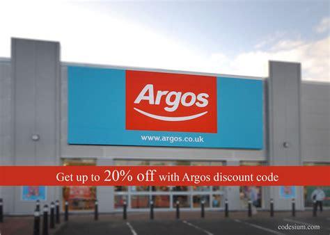 argoscouk   discount code july