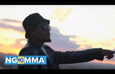 Download or Watch(Official Video) Moni centrozone - Mtiti