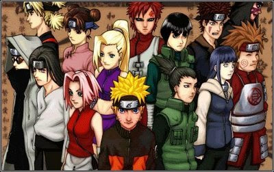 NarutoShippuden1