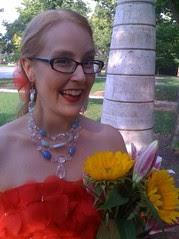 Lori: Married