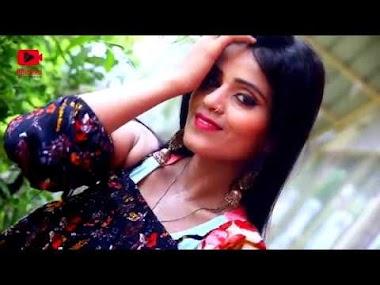 Singer Nivas Singh video song Othwa Ke Tor Laliya Ge Aliya Video  Song