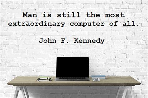 kata mutiara bahasa inggris tentang komputer computer