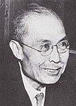 Kijuro Shidehara.jpg