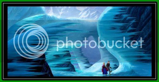 disney-frozen-movie