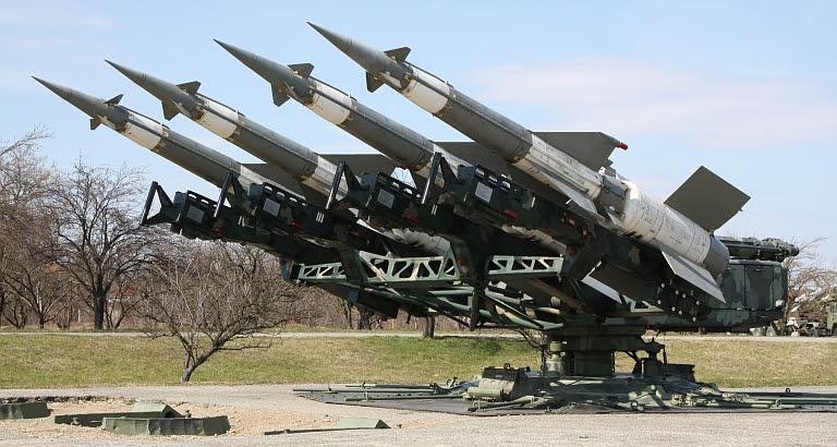 http://www.ausairpower.net/PVO-S/5P73-Serbia-Jakovo-MiroslavGyurosi-1S.jpg