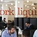 New York City's technology sector, which includes co-working spaces like Grind, has sometimes been called