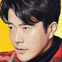 Queen of Mystery 2-Kwon Sang-Woo.jpg