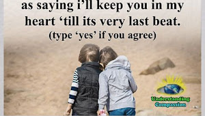 Love Quotes On Friendship And Life