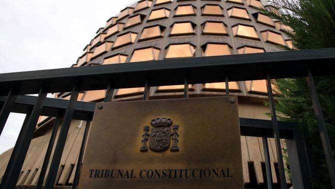 Nou pas del TC contra Puigdemont (ACN)