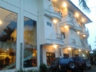 Alamat Hotel Murah Pakuan Palace hotel Hotel Bogor