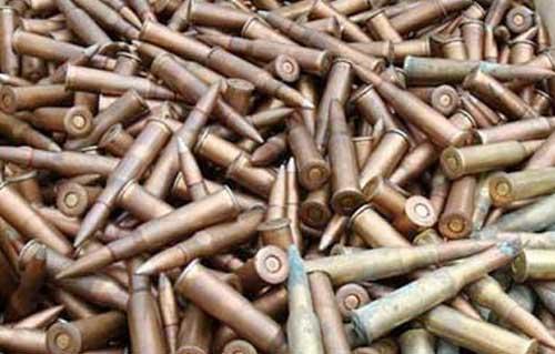 http://gate.ahram.org.eg/Media/News/2013/1/19/2013-634941877052427650-242_main.jpg