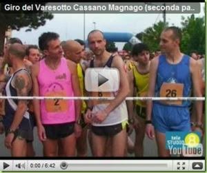 Giro del Varesotto - 3a tappa by teleSTUDIO8_2