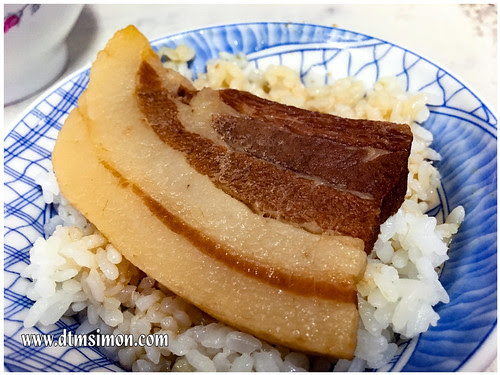 一郎土魠魚羹15.jpg