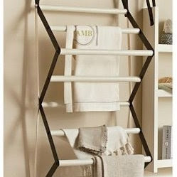 Dryer Racks : Find Drying, Clothes and Laundry Rack Designs Online