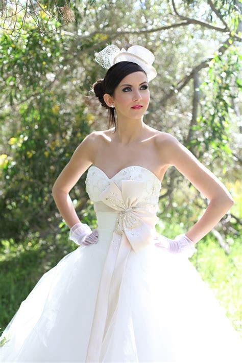 60 best Alice In Wonderland Bridal Dresses images on