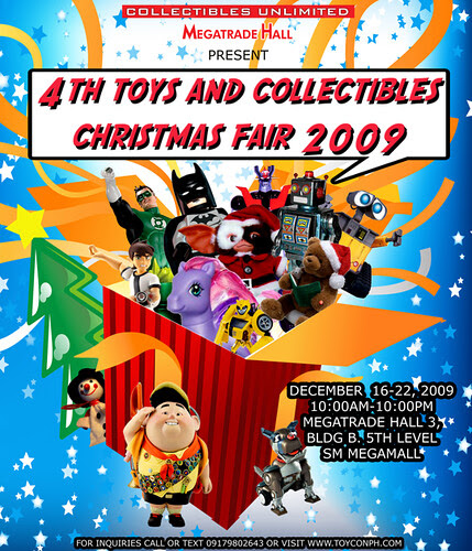 for web 4th xmas toycon 2009 copy