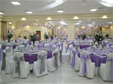 Wedding Venues In Pensacola Florida Fl Eventective Photos