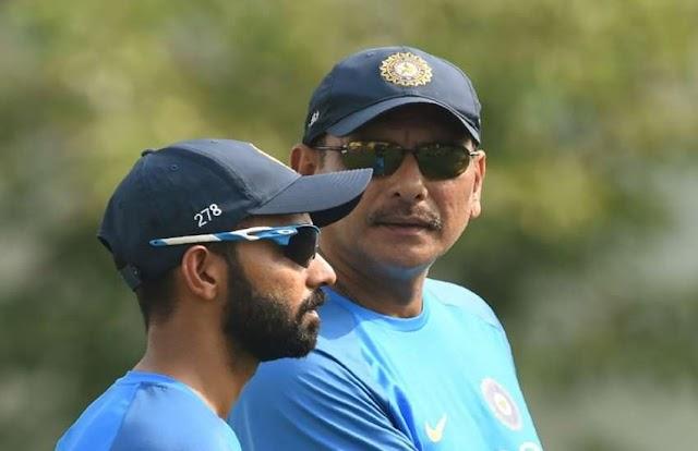 IND vs ENG: Ajinkya Rahane इंग्लैंड के खिलाफ टेस्ट सीरीज में तोड़ सकते हैं धोनी और मुरली का यह रिकॉर्ड